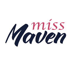 Miss Maven