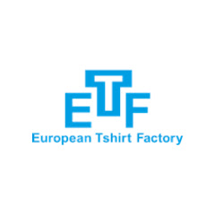European T-shirt Factory