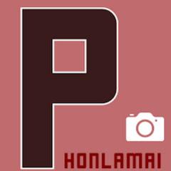 phonlamai