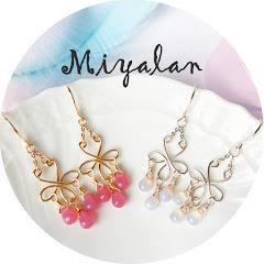 Miyalan DIY