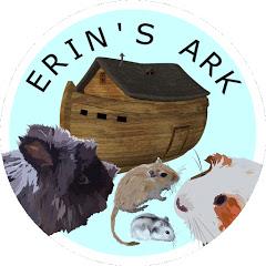 Erin's Ark