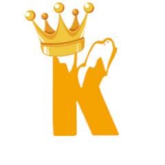 Королевство Игрушек