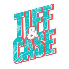 Tiff & Case