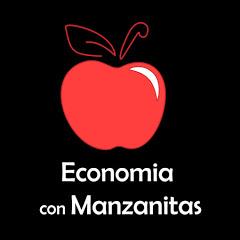 Economia con Manzanitas