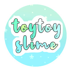 toytoy slime