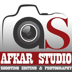 AFKAR STUDIO