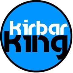 Kirbar KING