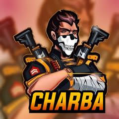 Charba