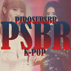 PipoSubsBR K-POP