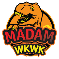 Madam Wkwk