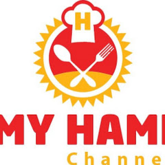 my hami channel