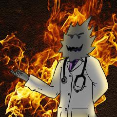 Doctor Guayo