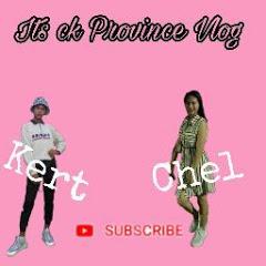 Its ck Province Vlog