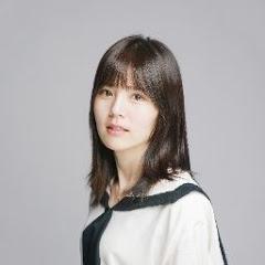 원정요WONJUNGYO