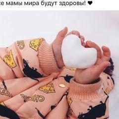 Песни Новые 2018 Кавказские
