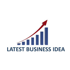 Latest Business Idea