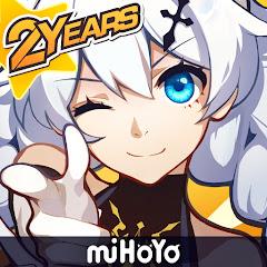 Honkai Impact 3rd Global