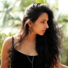 Bollywood Mashup Songs.