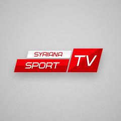 Syriana Sports TV