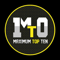 MAXIMUM TOP 10