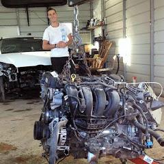 Auto Repair Guys