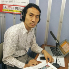 Nishida Lab 東京理科大学 建築学科 西田研究室