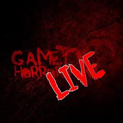 Recenzje Horrorów LIVE