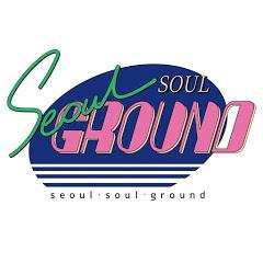 SeoulSoulGround