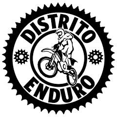 Distrito Enduro