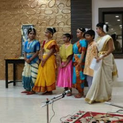Nandini Performing Arts