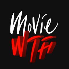 영화수목금