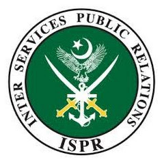 ISPR Official