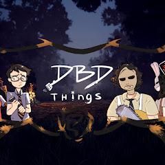 DBD things.