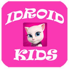 iDroidKids