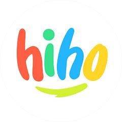 HiHo Kids