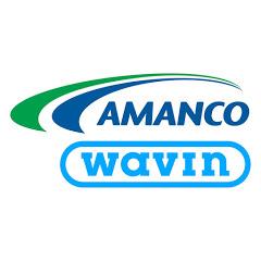 AmancoWavinBR