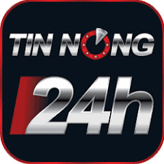 Tin Nóng 24h