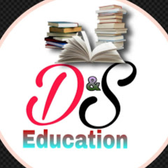 D & S EDUCATION