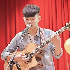 Xiang Chen陳相合
