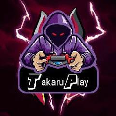 takaru play