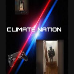 Climate NationYT