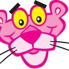 pinkpanthervideo