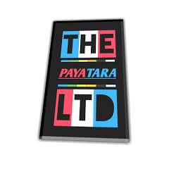 The Payatara LTD