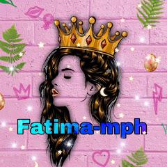 FATIMA- MPH