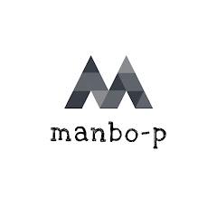 家の裏でマンボウが死んでるP / manbo-p