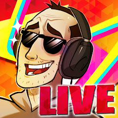 Sips - Live!