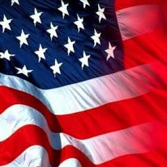 #القرعةالامريكيةالعشواءية dvlottery_usa