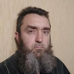 Фёдор Зверев
