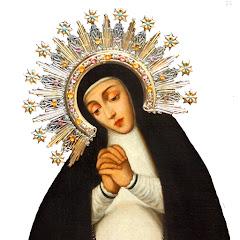Parroquia Virgen de la Paloma