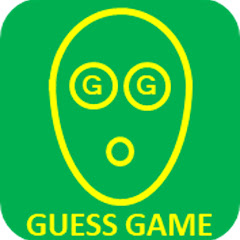 GUESS GAME - PUZZLES & RIDDLES